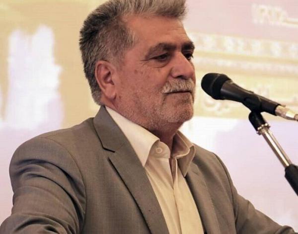 خبرنگاران تمرکز خیریه ثامن الحجج کرمان بر پیشگیری از بیماری ها است