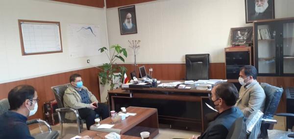خبرنگاران 34 روستای طارم قزوین به اینترنت پرسرعت متصل می شوند