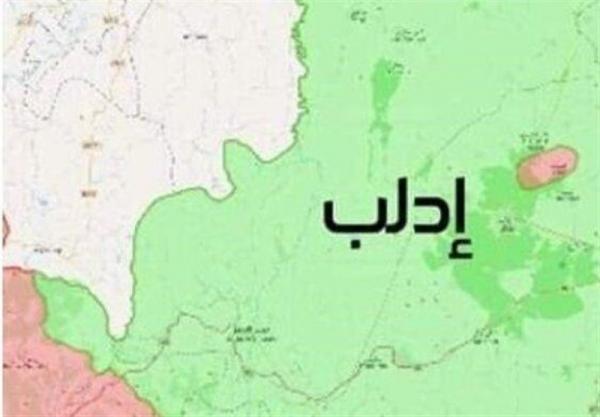 پیام آتشین روس ها در سوریه، 10هزار نظامی و 64 مرکز دیده بانی ترکیه در ادلب